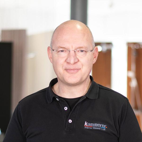 Gerd Brucker