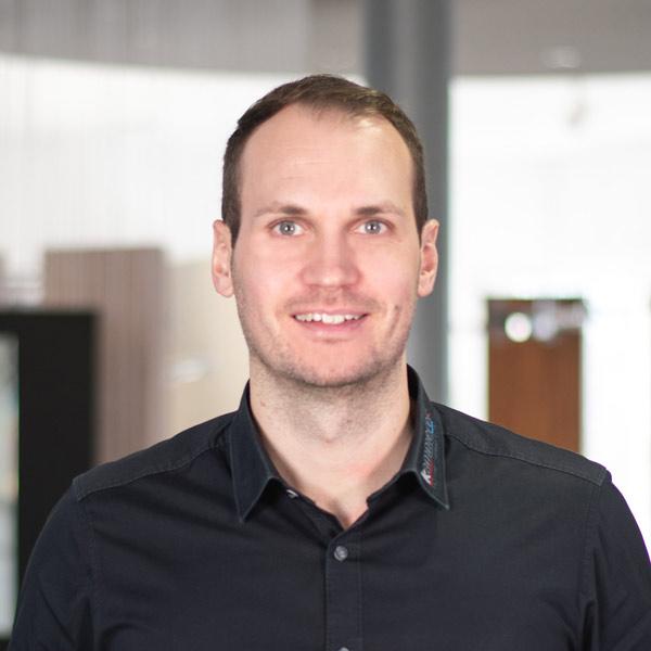 Jochen Kammerer